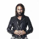 BARCOLANA: 2000 FLAUTI, DJ SINCLAR E SECRET CONCERT…