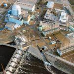 KRŠKO: INCONTRO TECNICO ITA-SLO SU SICUREZZA CENTRALE NUCLEARE