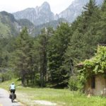 CICLOVIE: TURISTI IN AUMENTO SULL 'ALPE-ADRIA, WORKSHOP IN FVG  CON TEDESCHI E GIAPPONESI