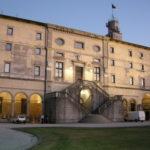 FESTIVAL UDINE CASTELLO 2018 – V EDIZIONE DEDICATA AL MONDO DELL'OPERA