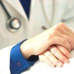 MEDICO E PAZIENTE: I NUOVI MODELLI PER CREARE RELAZIONI DI FIDUCIA