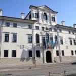 UDINE – 19mo PREMIO BONTA': Il 1° DICEMBRE A PALAZZO BELGRADO