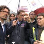 MALTEMPO FVG: GOVERNO DECRETERA' STATO EMERGENZA
