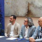 IL 7 DICEMBRE AL GIOVANNI DA UDINE ESORDIO DELLA CEGHEDACCIO SYMPHONY ORCHESTRA