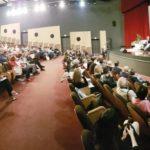 LEADERSHIP E VALORI POSITIVI: INSIEME VERSO IL SUCCESSO