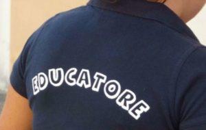 EDUCATORI: LEGGE IORI UNICA MEDIAZIONE POSSIBILE