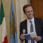 FEDRIGA: EUROPA DEI POPOLI O DISSOLVIMENTO