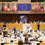 EUROPA E BALCANI: IL PARERE DEL COMITATO EUROPEO  REGIONI  APPROVATO DALLA SUA PLENARIA