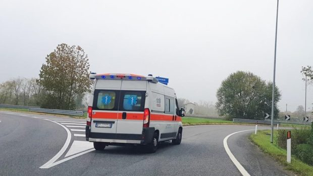 SANITA' FVG – PROFESSIONISTI DISPERATI MA FIDUCIOSI