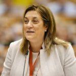 EUROPA: CDR CHIEDE POLITICA DI COESIONE FACILE E FLESSIBILE
