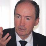 PITTONI (LEGA), CANCELLATO DECLASSAMENTO UFFICIO SCOLASTICO FVG
