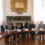 EXPORT FVG: SPORTELLO SACET SIMEST PER GARANTIRLO