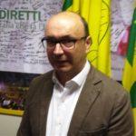 AGRICOLTURA: PAVAN (Coldiretti FVG), REGIONE DIALOGHI E INFORMI SU STRATEGIE