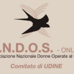 ANDOS UDINE: SFILATA DI MODA E VISITE GRATUITE AL CITTA' FIERA