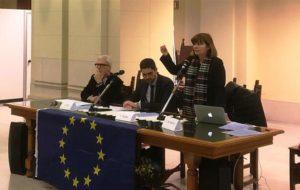 TRENI: DE MONTE; DA UE IN ARRIVO PIU' TUTELE