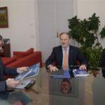 MINORANZA ITALIANA: REGIONE FVG VUOLE RUOLO PRIMARIO