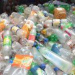 PLASTIC FREE: IL FVG VUOLE IL 2020 ANNO DELLA SVOLTA