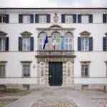 TURISMO: CONVENZIONE FRA ATENEO DI UDINE E PROMOTURISMO FVG