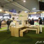 PORDENONE: LA GREEN ECONOMY DI ECO CASA ENERGY