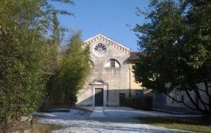 SPETTACOLO MUSICALE SULLE ORIGINI DEL CRISTIANESIMO AQUILEIESE