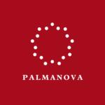 PALMANOVA PRESENTA IL SUO NUOVO CITY BRAND