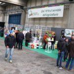 PORTE APERTE AL CONSORZIO AGRARIO DEL FRIULI