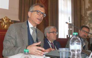 PESCA: FVG E LIBIA IN DIALOGO STRETTO