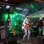 CANEVA MUSIC FESTIVAL DAL 3 AL 9 GIUGNO