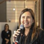 CIVIBANK: SOSTEGNO ALL'ECONOMIA LOCALE E CRESCITA IN AUTONOMIA