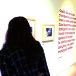TRIESTE – MAGAZZINO DELLE IDEE – ROBERT DOISNEAU | ACROSS THE CENTURY