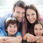 COME STANNO LE FAMIGLIE DEL FRIULI VENEZIA GIULIA?