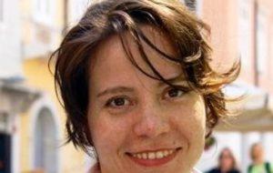UDINE: LE VINCITRICI DELLA 13MO PREMIO SEGNO DONNA