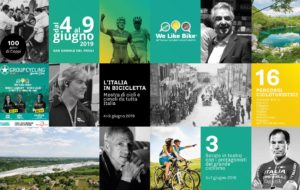 SAN DANIELE: WE LIKE BIKE, E LA BICI E' PROTAGONISTA