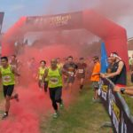 AL BELLA ITALIA – FORCE RUN BEACH – LIGNANO 15/16 GIUGNO 2019