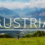 AUSTRIA: IL WELFARE PER STRANIERI RESIDENTI E PRIMI PASSI PER FRANCHISING