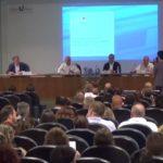IDEALSERVICE: NEL 2018 UTILI PER 4,2 MLN