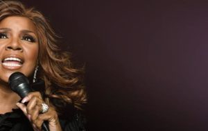 TIARE MUSIC DAYS CON GLORIA GAYNOR (unica data italiana)