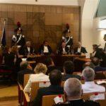 FVG, BILANCIO REGIONALE: COMMENTI DEI VERTICI A GIUDIZIO CORTE DEI CONTI