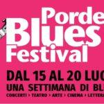 PORDENONE BLUES FESTIVAL: SI PARTE CON THE STARS FROM THE COMMITMENTS