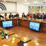 INTERNET BANDA ULTRALARGA – SOGNO CONTRO REALTA'