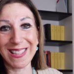 "AUSTRIANOPROBLEM: PRIMA DI  IMPRENDERE BISOGNA ""CONVINCERLI"""
