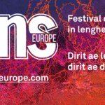 SUNS EUROPE – FESTIVAL IN LINGUA MINORITARIA A CACCIA DI VOLONTARI