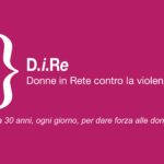 VIOLENZA DI GENERE: IL BILANCIO DI SOS ROSA GORIZIA