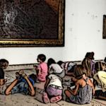MUSEI UDINE: INCLUSIVI E PARTECIPATIVI