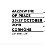 22°JAZZ&WINE: MIX PERFETTO TRA MUSICA E TERRITORIO