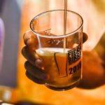 FIERA PN: BEERSHOW PREPARA I BOCCALI