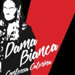 TORNA LA DAMA BIANCA NEL CASTELLO DI GORIZIA