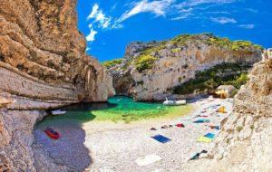 TOURISM4ALL: PROGETTO PER DESTAGIONALIZZARE IL TURISMO