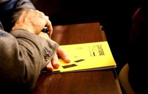 CANTIERE FRIULI: CONFRONTO SU MODELLI GOVERNO LOCALE