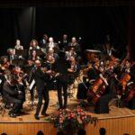 FVG ORCHESTRA: DOVE ASCOLTARLA A DICEMBRE